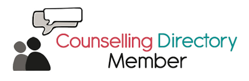 safe-talk-counselling-directory-member