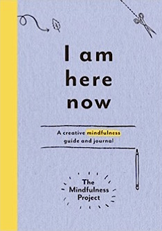 I-am-here-now-book