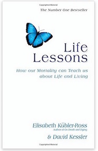 life-lessons-book