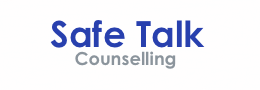Safe Talk Counselling