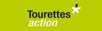 tourettes-action.org