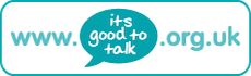 its-good-to-talk
